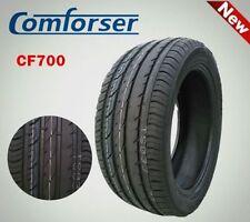 245/45R18 Comforser CF700 Brand New Tyre 245 45 18 Passenger 100W XL All Season
