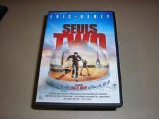 "DVD,""SEUL TWO"",eric et ramzy"
