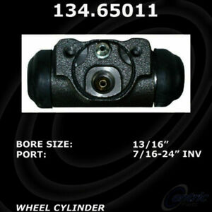Brake Drum Wheel Cylinder Centric Brand Fits Ford Ranger Bronco II & Mazda B2300