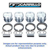 CP Pistons Set For BMW N20B20 Engine Bore 84.5mm 10:1 CR SC7701
