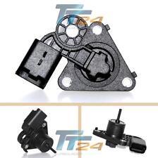 NUOVO! sensore per sotto pressione barattolo # FORD B-MAX C-MAX FIESTA # 1.6 TDCi 49373-02003
