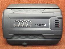 06K103925K Engine Cover 1,8 2,0 TFSI Audi A1 A3 8V Tt 8S Orig.