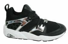 Chaussures noirs PUMA pour homme pointure 42