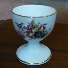 Hammersley Howard Sprays China Egg Cup