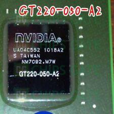 1PCS NEW GT220-050-A2 NVIDIA 1013+ BGA