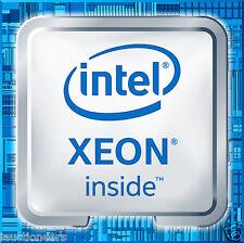 Intel Xeon W3530 Quad Core Processor Max Turbo 3.06 GHz 4.80 GT/s SLBKR CPU