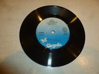 "BLONDIE - Heart Of Glass - Original 1978 UK 7"" single"