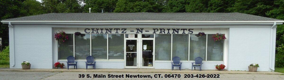 Chintz-N-Prints