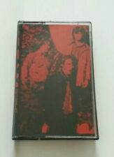 Cream Jack Bruce Rory Gallagher Eric Burdon The Animals TDK D90 Audio Cassette