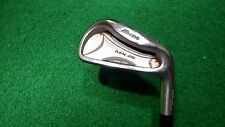 Mizuno MX25 6 iron steel regular + 1/2""
