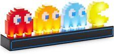 Pac-Man - Lampe Pacman & Ghosts - Paladone