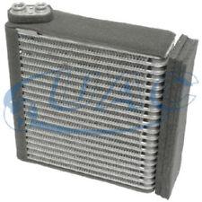 Fits 2003 To 2010 Dodge Viper New AC Evaporator Core | EV 939708PFC