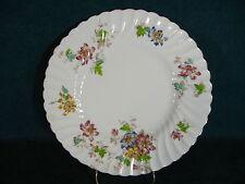 Minton Vermont S365 Luncheon Plate(s)