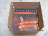 """25 x 12"""" / LP DOUBLE WALL BOXES RECORD MAILER FOR 50 VINYL^"""