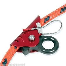 Tree Climber Flipline Kit Adjuster, Cmi Rope Walker, 7500 Lbs Breaking Strength