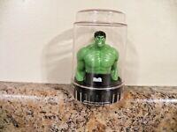 Good2Grow Marvel INCREDIBLE HULK Podz Bottle Topper