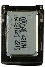 Genuine NOKIA E71 N73 6110 6210 Loud speaker spare part