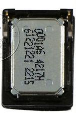 for Nokia N8 N76 N73 N77 N81 N95 N96 E50 E52 E65 E72 E75 Loud Speaker Buzzer