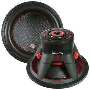 """TXXBDD215 Audiopipe 15"""" Double Stack High Power SubWoofer NEW"""