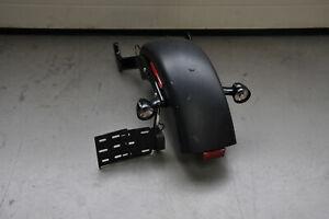 Trasero FENDER OEM Harley Davidson FLS Slim 2012