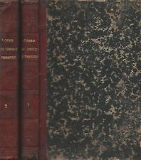 La nuova legge comunale e provinciale (testo unico)