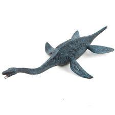 Educational Simulated Plesiosaurus Dinosaur Model Kids Children Toy Dinosaur