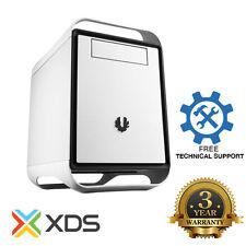 i7 7700 3.6GHZ 16GB 2400 MHZ,250GB SSD,4GB GTX1050Ti, Hackintosh High Sierra