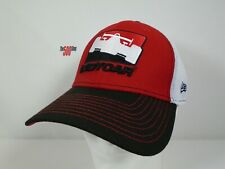 701fca1a9dd Indycar Series 39thirty Era Cap Hat Indy 500 Fernando Alonso Colton Herta