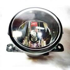 for Nissan Navara Frontier D21 Maxima Sentra Xterra Fog Light Spot Lamp Left