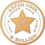 AmFed Coin and Bullion