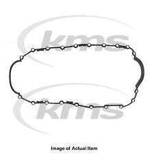 New Genuine VICTOR REINZ Oil Wet Sump Gasket 71-34407-00 Top German Quality