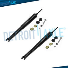 Ford Taurus Mercury Sable Shock Absorbers Assembly for Rear Left and Right Wagon