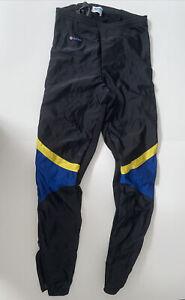 mens pearl izumi cycling winter pants medium Heavy Duty Entrant