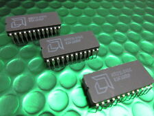 AM25L04DC AMD TTL Successive Approximation Registers, Ring Counter Ceramic 24pin