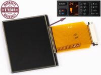 NEU KLIMAANLAGE FÜR SAAB 9-3 CABRIOLET LCD DISPLAY KLIMABEDIENTEIL ANZEIGE