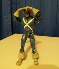 Marvel legends Cyclops Variant - Sentinel series
