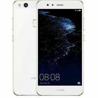 Brand New Huawei P10 Lite 3GB 32GB 5.2'' Dual SIM Unlocked Smart Phone UK Seller
