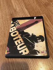Saboteur (Sony PlayStation 3, 2009) Ps3 VC7