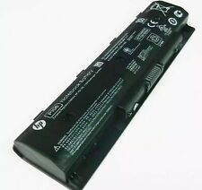 710416-001 P106 710417-001 PI06 Laptop Battery for HP Envy 15 15T Notebook 3339