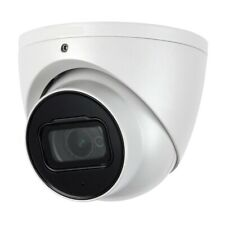 DAHUA OEM  HAC-HDW2802TP-Z-A-3711 8.0MP Motorizzata 3.7~11mm HDCVI Dome