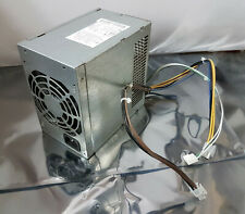 OEM HP Compaq Elite 8300 CMT PC Power Supply PSU 320W 611483-001 PC9057