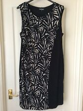 Size 20 Dress By Debenhams COLLECTION