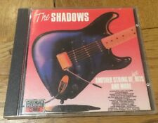 The Shadows - Another String Of Hot Hits And More (1987)