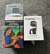 Polaroid Cube HD Action cam