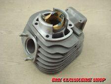 NOS YAMAHA 125CC RS125 Cylinder // P/N 479-11311-02 GENUINE JAPAN