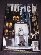 VERTIGO DC COMICS - FLINCH #10