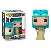Funko pop game of thrones olenna tyrell figura vinilo figure juego de tronos