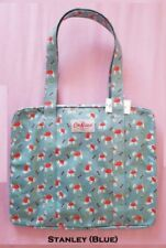 Cath Kidston Oilcloth Shoulder Bags for Women