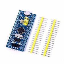 STM32 Blue Pill STM32F103 STM32F103C8T6 72Mhz Dev Kit Board Module - UK delivery