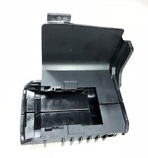 """Parts DeWALT DCCS620 20v 12"""" Chainsaw Battery Housing"""